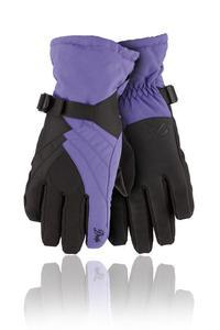 DROP Tiffany III black/violet W12