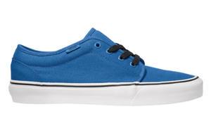 VANS 106 Vulcanized (victoria/blue) SS12