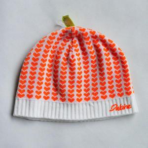 DAKINE Heart orange W10