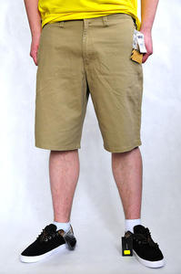 VANS Daily Grind Shorts taupe SS12