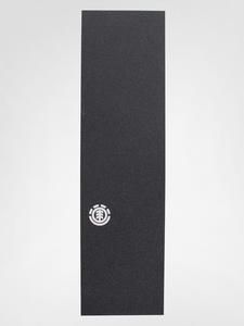 ELEMENT x JESSUP Grip Standard - 2844116027