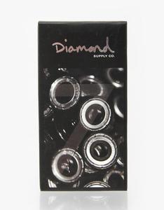 DIAMOND Rings Hella Fast ABEC 7