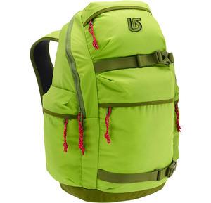 BURTON Kilo Backpack Morning Dew Ripstop FW15