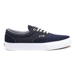 VANS Era Pro (checkers navy) F14