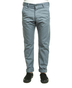 TURBOKOLOR Chinos Slim-fit  - 2825948223