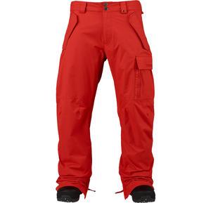 BURTON Covert Pant Fang W15 - 2825948242