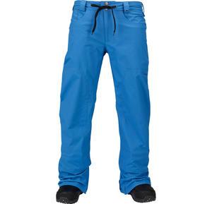 BURTON TWC Greenlight Pant Mascot W15