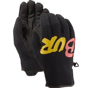 BURTON Formula Glove One Love W15