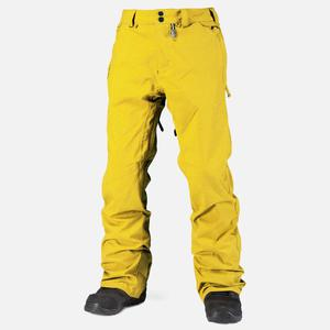 VOLCOM Freakin Snow Chino Mustard W15