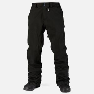 VOLCOM Freakin Snow Chino Black W15