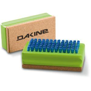 DAKINE Nylon Brush / Cork