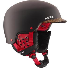 ANON Aera Helmet L.A.M.B. black W16
