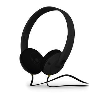SKULLCANDY Uprock 2.0 słuchawki matt blk