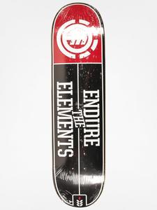 ELEMENT Twig Logo 7.9'' - 2844116061