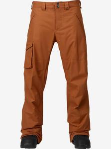 BURTON Covert Pant True Penny W17 - 2844116150