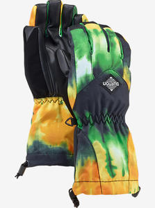 BURTON Kids' Profile Glove Slime Surf W17 - 2844116157