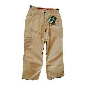 CHANEX Flux Pnt sand XXL SALE