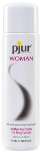 pjur Woman Lubrykant dla wra - 2862523974