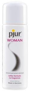 pjur Woman Lubrykant dla wra - 2862523975