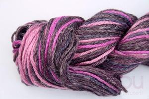 Włóczka Artesano Linen Silk DK col. 55 Sundowner - 55 Sundowner - 2822779678