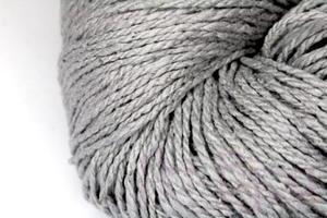 włóczka BC Garn Soft Silk col. 32 - 100% jedwab - col. 32 - 2822779507