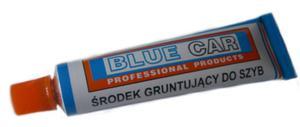 Primer Do Szyb - Blue Car - 10ml - 2832777065