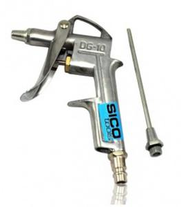 Pistolet do przedmuchiwania - Sico Tools - 2858172914
