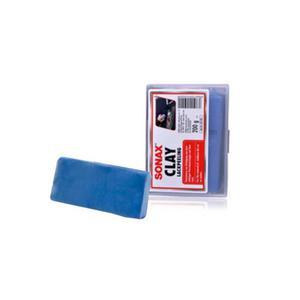 Glinka do lakieru samochodowego - 200 g - Sonax 450 205 - 2858632398