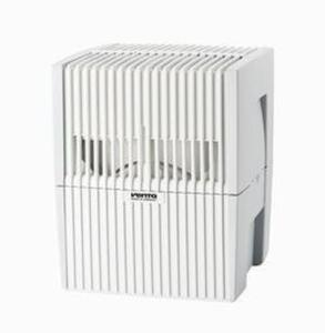 Venta Nawilżacz/oczyszczacz powietrza LW 15 biały - 2857840300
