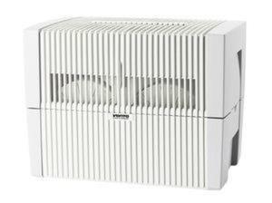 Venta Nawilżacz/oczyszczacz powietrza LW 45 biały - 2857840304