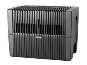 Venta Nawilżacz/oczyszczacz powietrza LW 45 antracyt - 2857840305