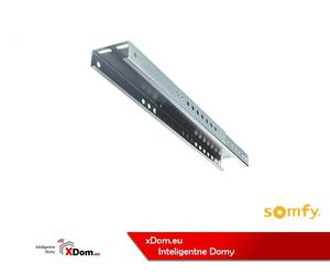 Adapter do bramy segmentowej Somfy 2400873 - 2857840951