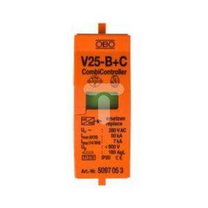Valena aluminium regulator gniazdo pojedyncze 2P+Z z przesłonami (770197) - 2247037366