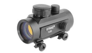 Strike Systems - Kolimator RD 1x30 - 11096 - 2879087713