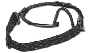Bolle - Ramka z taśmą do okularów COMBAT - KITFSCOMB - 2859630291