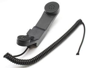 Z-Tactical - H-250 Military Phone - Motorola 2-Way - 2859631082