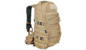 7b6f1f604c1eb Sklep: redberet pl plecak hydracyjny z wkladem coyote 1152228412