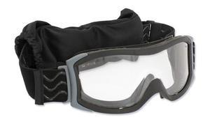Bolle Tactical - Gogle Balistyczne - X1000 - STD - X1NSTDI - 2859631867