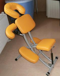 Pokrowce na fotel do masażu Prestige Reh - 2824756515