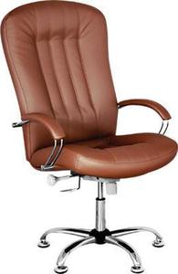 Pokrowce kosmetyczne na krzesełko z oparciem Portos - 2824756530