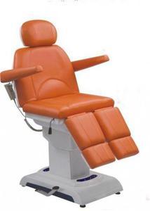 Pokrowce kosmetyczne na fotel Eris - 2824756532