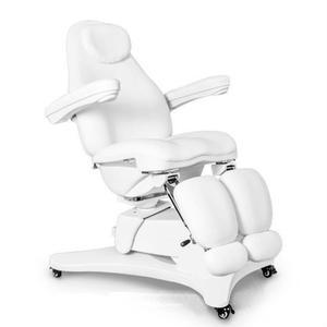 Pokrowce kosmetyczne na fotel Quenn-pedi - 2824756570