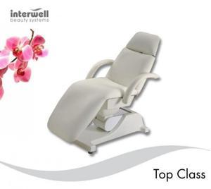 Pokrowce na fotel Interweel Top Class lub Ballerine - 2824756446