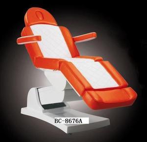 Prześcieradło kosmetyczne na fotel BC-8676 a - 2824756457