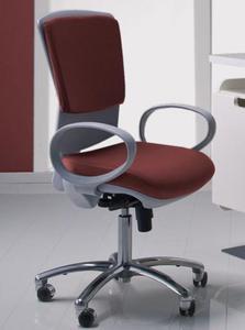 Pokrowce kosmetyczne na krzesełko z oparciem Gharieni - 2824756484