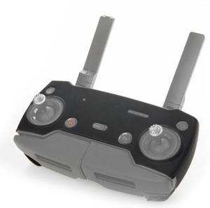 Silikonowy pokrowiec dla DJI Mavic Air - 2859441417