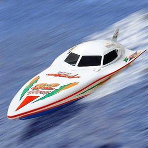 Sky Surfer 2M FPV KIT (rozpiętość 200cm) - 2864467295