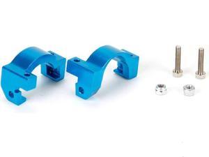 ECX 1:18 4WD: Mocowanie piasty alum (2) - 2864447967