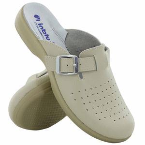 88c9ce62a706e Sklep: medicalbroker pl buty zdrowotne obuwie dla kobiet klapki damskie