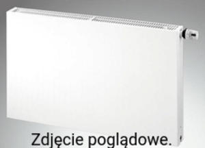 Grzejnik płytowy Plan Ventil Compact FCV 22 600x1000 1676W Purmo F0A2206010011300 - 2881321476